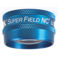 superfield_blue