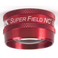 superfield_red